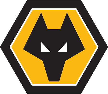 Wolverhampton Wanderers vs Newcastle United EPL Betting Preview