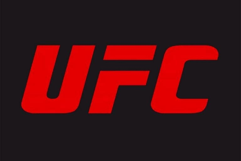 UFC betting tips for January 23/1