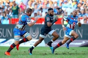 Super Rugby news