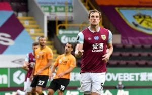 Leicester City vs Burnley EPL Matchweek 2 Betting Preview