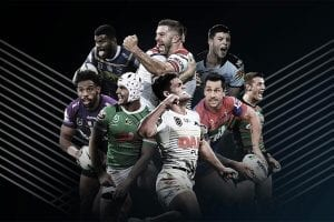 NRL finals 2020 - Week 1 betting tips