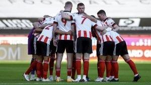 Aston Villa vs Sheffield United EPL Betting Preview