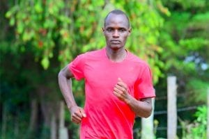Siele Kenya doping news