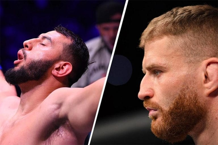 UFC 253 betting predictions