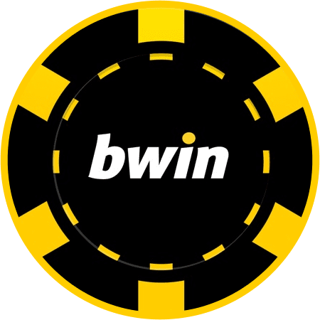 BWIN Online Bookmaker