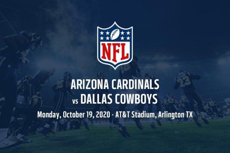 2020 NFL betting predictions