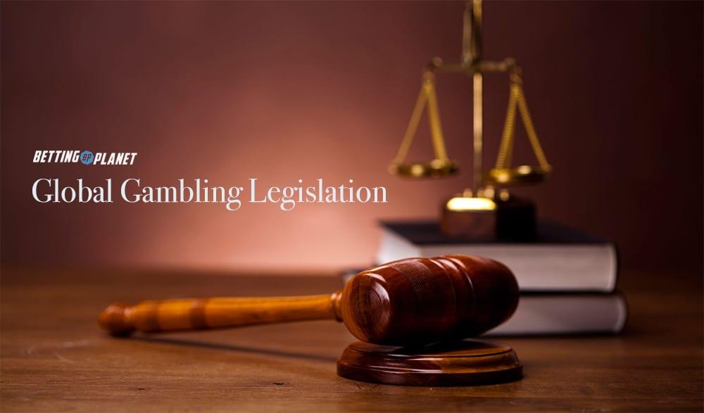 Casino, Sport, Racing - Gambling News