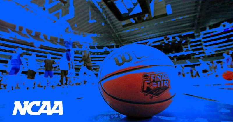 NCAA BAsketball online betting