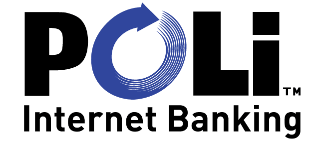 POLi Online Banking Logo