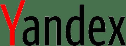 Yandex betting deposits