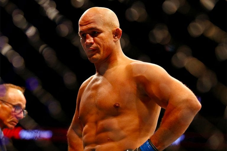 Dos Santos UFC betting tips