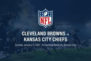 Cleveland Browns vs Kansas City Chiefs Top Betting Tips | NFL