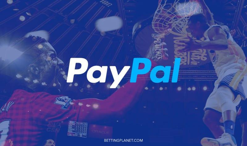 Top Paypal betting sites In 2021