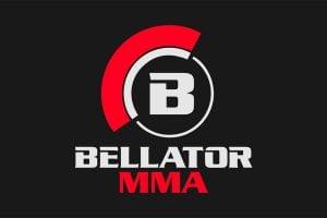 Bellator betting