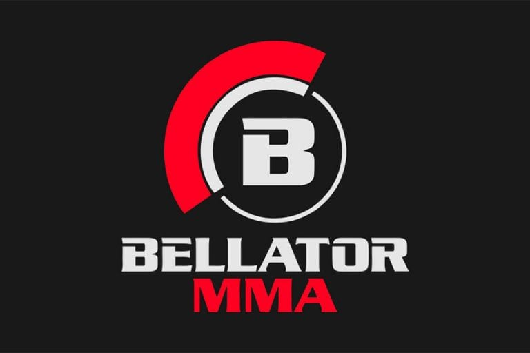 Bellator betting