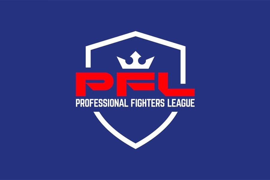 PFL betting