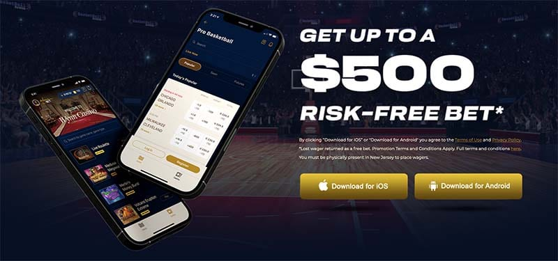 Wynn review and free bet offer 2021