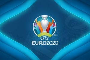 Italy vs Wales prediction & best bets   Euro 2020 Picks
