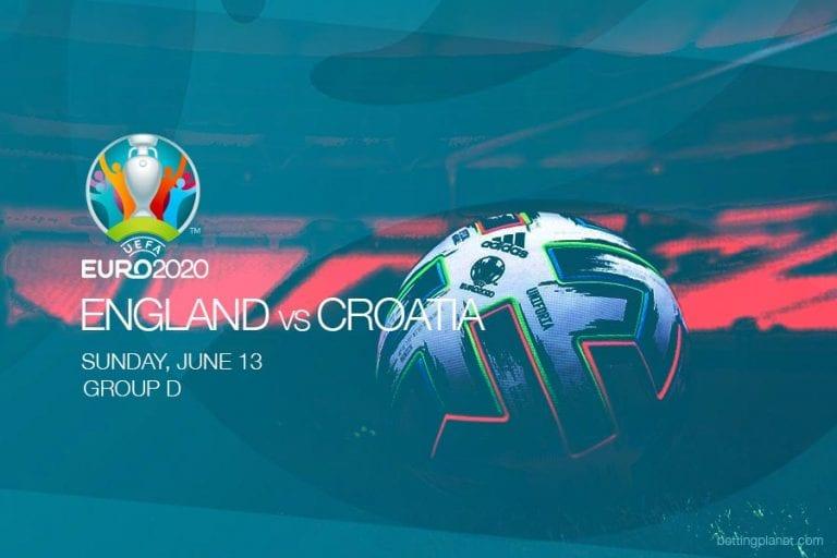 Euro 2020 betting picks