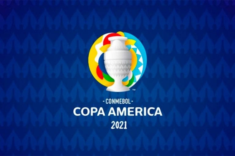 Brazil vs Argentina betting tips - Copa America 2021