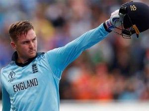 England v Pakistan tips for July 16 T20 international 1/3