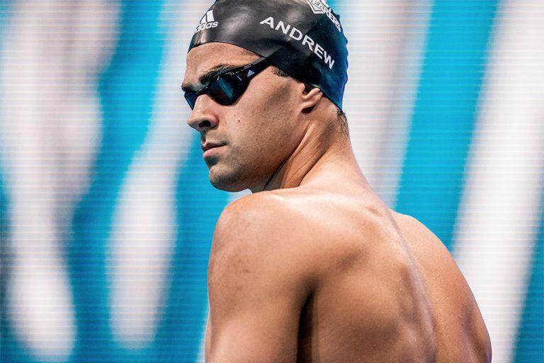 Olympic swimming betting picks