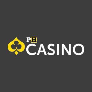 Porn Hub Casino Review