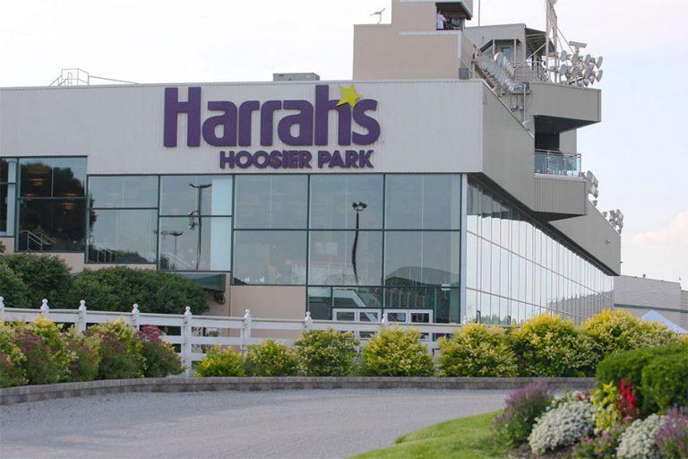 Indiana sports betting news