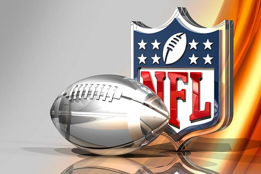 NFL football tips