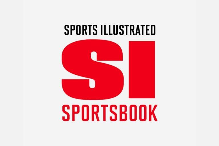 Sports Illustrated - SI Sportsbook