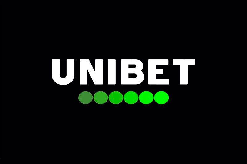 Unibet news