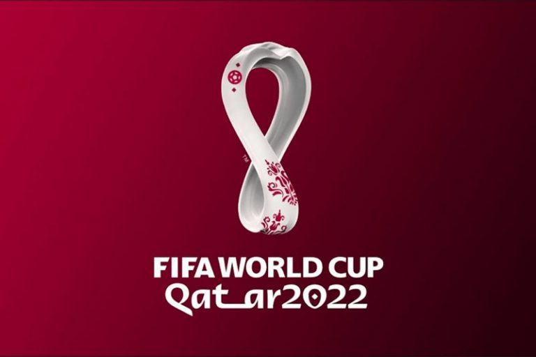 World Cup soccer betting