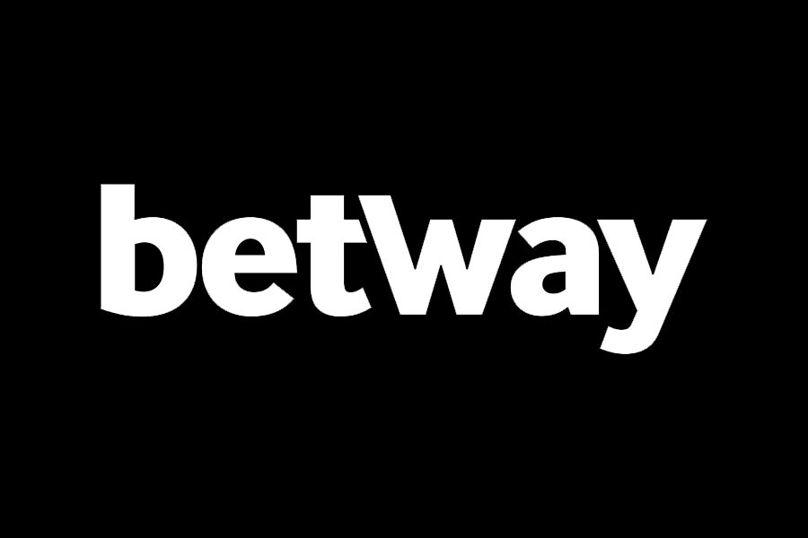 Betway news
