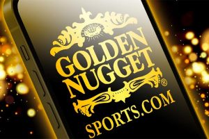 Golden Nugget betting news
