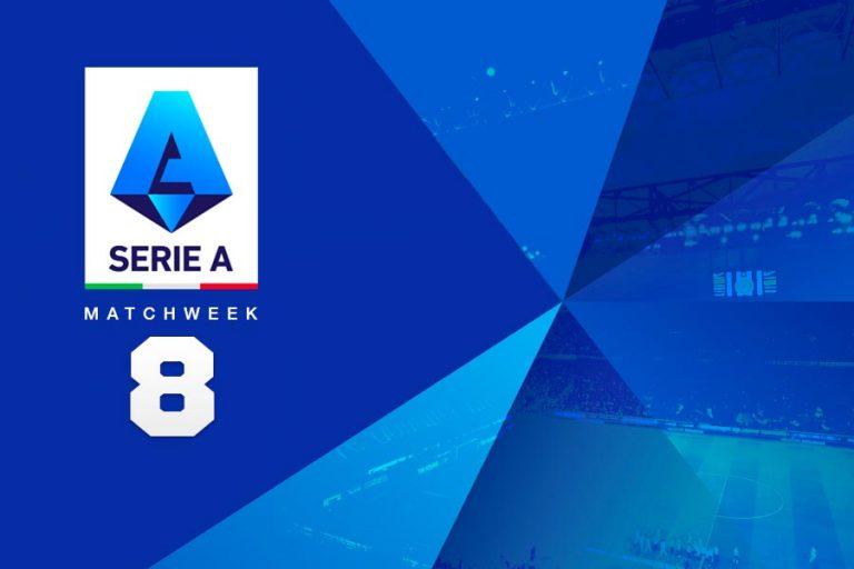 Serie A betting picks