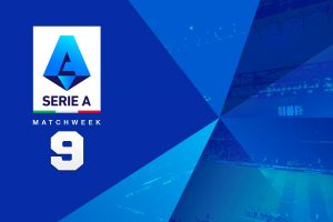 Serie A MW9 betting tips
